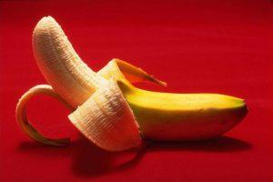Правильное питание – залог активного мужского долголетия!